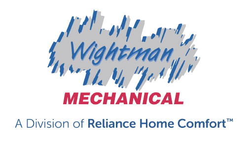 Wightman Mechanical
